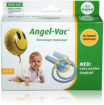 awenar Angel-Vac Nasensauger Standard
