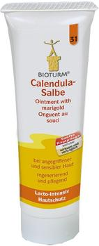 Bioturm Salbe Calendula 50 ml
