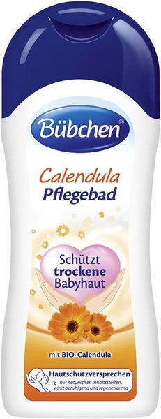 Bübchen Calendula Pflegebad 250 ml