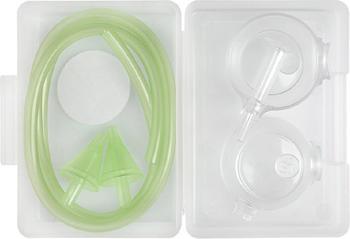 Nosiboo Family Pack grün