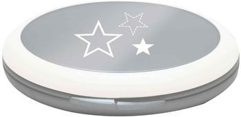 bébé-jou Maniküre-Set Silver Stars (623237)