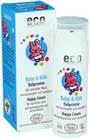 Eco Cosmetics Baby & Kids Babycreme