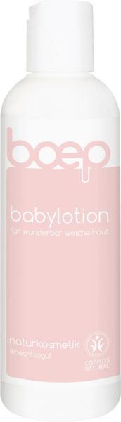 boep Babylotion (200ml)