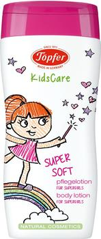 toepfer-kidscare-super-soft-pflegelotion-fuer-supergirls-200ml