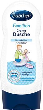 Bübchen Familien Creme Dusche (230ml)