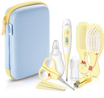 Avent Babypflege-Set SCH400/30