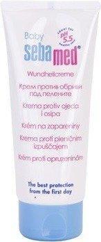 Sebamed Baby Care Diaper Rash Cream (100 ml)