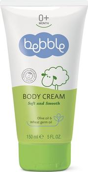Bebble Body Cream (150ml)