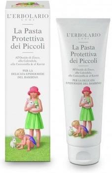 L´Erbolario Baby- und Kinderpflege Wundschutzcreme (125ml)