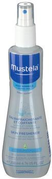 Mustela Skin Freshener (200ML)