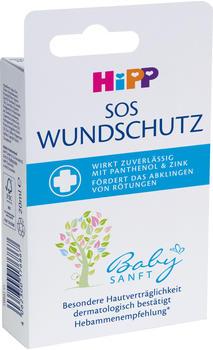 Hipp SOS Wundschutz (20ml)