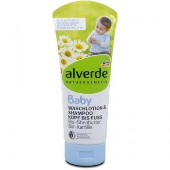 alverde-baby-waschlotion-shampoo-kopf-fuss
