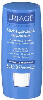 Uriage Bébé 1st moisturizing stick (8 g)