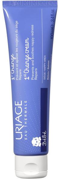 Uriage Bébé 1st change cream (100 ml)