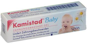 stada-kamistad-baby-zahnungsmassage-gel-10-milliliter
