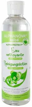 Alphanova Baby Cleansing Water (200ml)