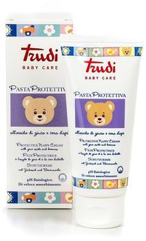 Trudi Baby Care Protective Paste