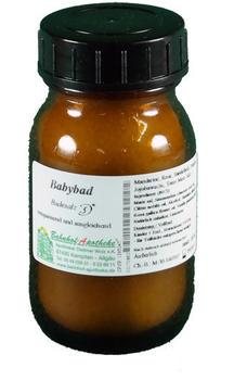bahnhof-apotheke-babybad-100-ml