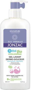 eau-thermale-jonzac-bebe-bio-gentle-dermo-cleansing-gel-500-ml