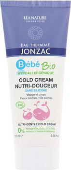 eau-thermale-jonzac-bebe-bio-nutri-gentle-cold-cream-100-ml