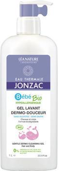 eau-thermale-jonzac-bebe-bio-gentle-dermo-cleansing-gel-1l