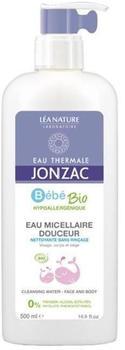 eau-thermale-jonzac-bebe-bio-gentle-micellar-water-500-ml
