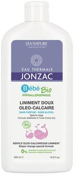 eau-thermale-jonzac-bebe-bio-gentle-oleo-calcareous-liniment-500-ml