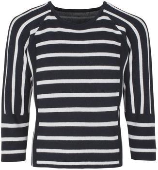million-x-girls-pullover-blau-1164634-6006