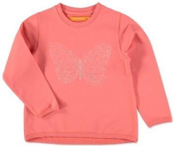 staccato-girls-sweatshirt-light-rose