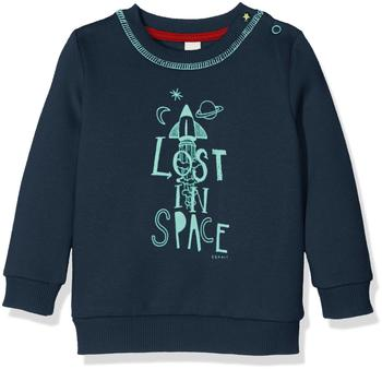 Esprit Boys Sweatshirt ink