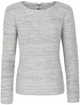 million-x-girls-pullover-m-schnuerung-grau-1165601-8011