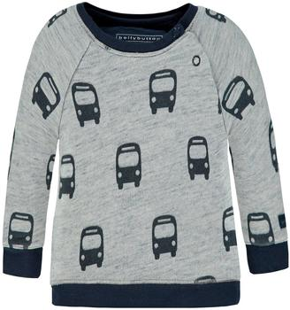 Bellybutton Sweatshirt (1772573) grey/bus