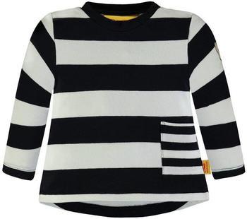 Steiff Sweatshirt (6833243) marine