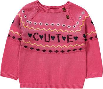 S.Oliver 1275202003 pink
