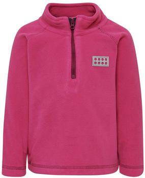 LEGO Wear 21554 dark pink