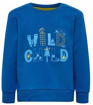 LEGO Wear 21632 blue