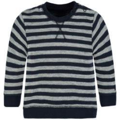 Bellybutton Boys Sweatshirt (1772583-0001)