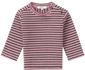 noppies-sweatshirt-glenarde-old-pink-74425-c104