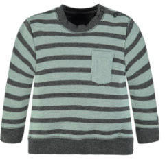 Bellybutton Boys Sweatshirt (1772513-0001)