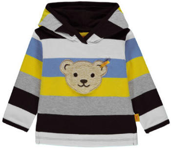 Steiff Boys Sweatshirt (6913753-0001)