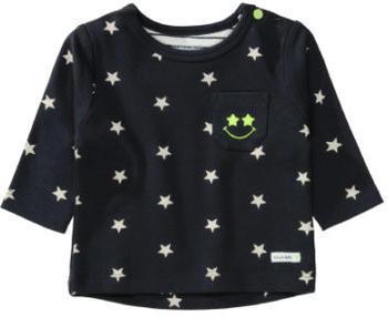 Staccato Boys Sweatshirt black (230074715-803)