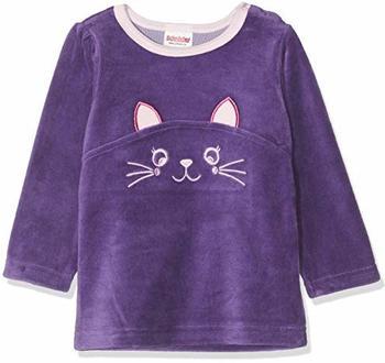 Schnizler 813243 violett lila