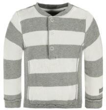 Bellybutton Girls Sweatshirt grey melange (0007151-8882)