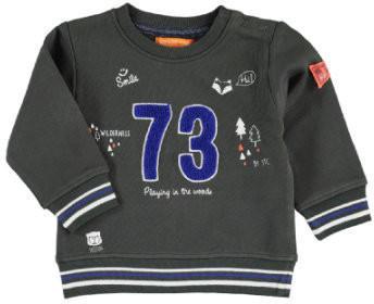 Staccato Boys Sweatshirt fir (230064909-528)