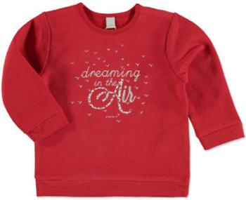 Esprit Girls Sweatshirt red (RJ15031-375)