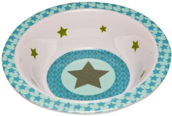 laessig-dish-bow-starlight-melamin-schuesse
