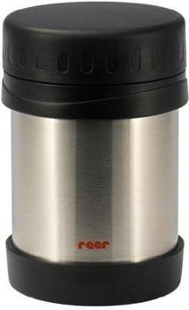 Reer Edelstahl- Warmhaltebox (90400)