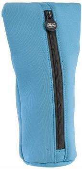 Chicco Thermotasche STAY WARM