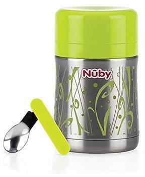 Nuby ID5470