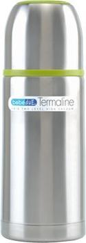 Bebédue Termaline Liquid holder thermo 300 ml
